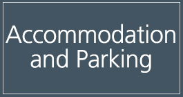 Accommodation and Parking